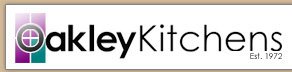 Oakley Kitchens